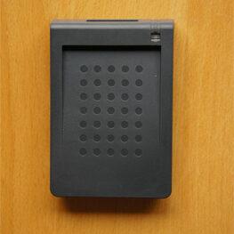 RFID Desktop-læser RD-200
